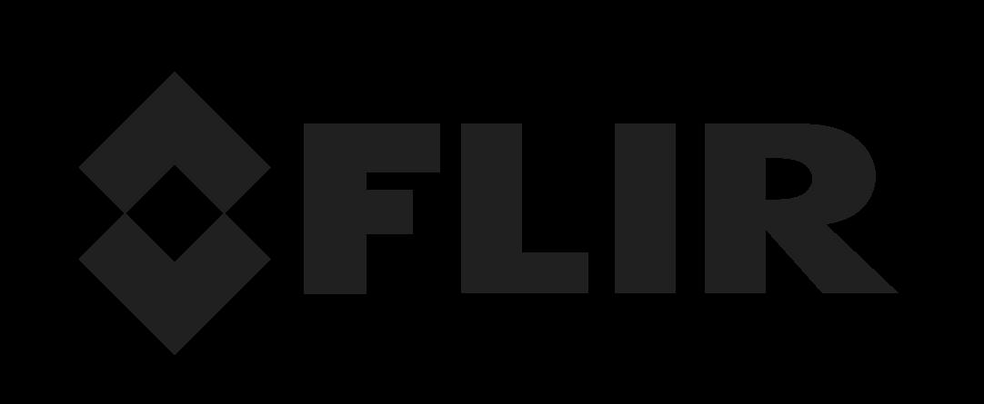 GraphicInk | Flir